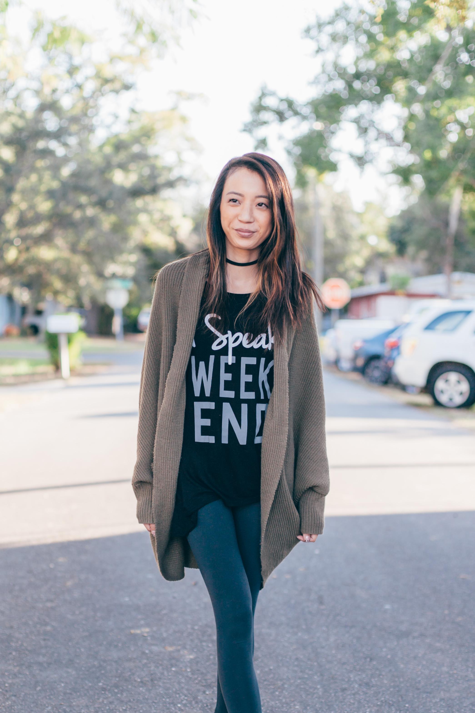 This Jenn Girl - Shein 1