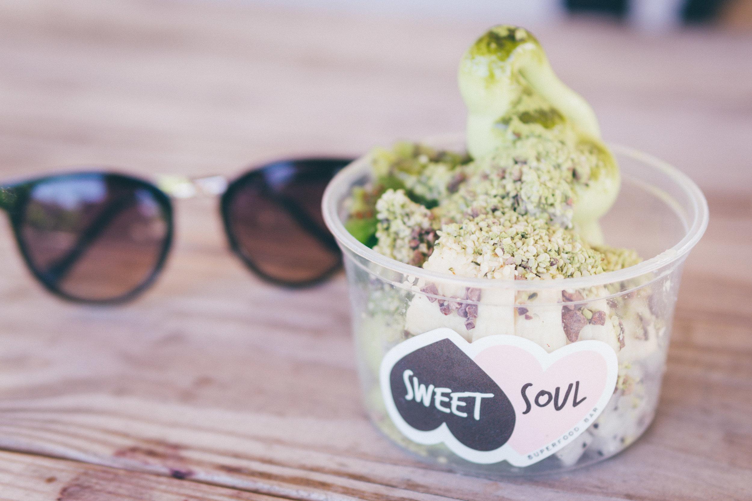 This Jenn Girl - Tampa Blogger - Sweet Soul 4