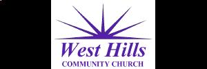 West Hills Church