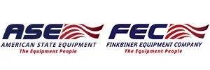 ASE-FEC.jpg
