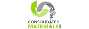 Consolidated-Materials.png