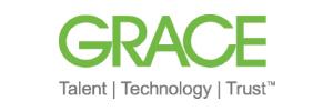 Grace-Love-Sponsor.jpg