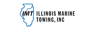 IMT_Logo_.jpg