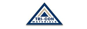 Tricon.jpg