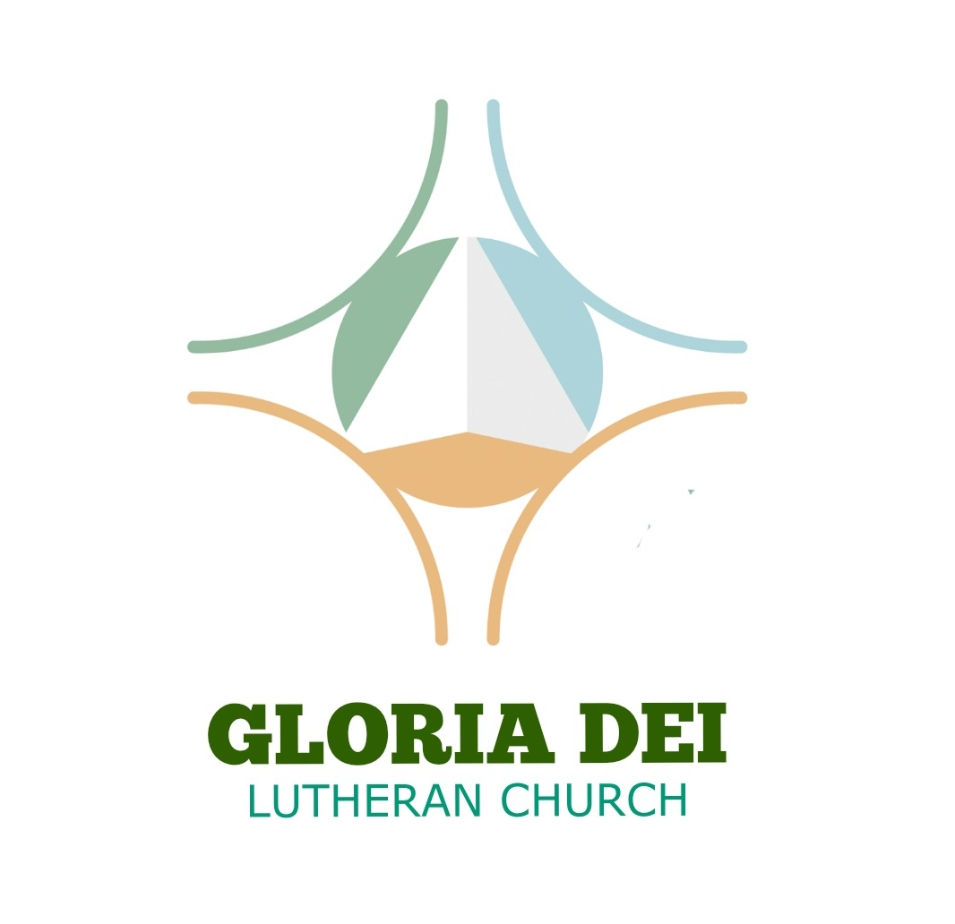 Gloria Day Lutheran Church