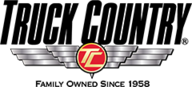 truck-country-logo 3.png