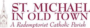 St. Michals Logo.png