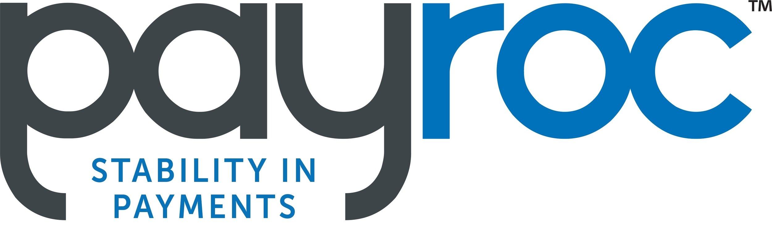 payroc-logo-hi-res.jpg