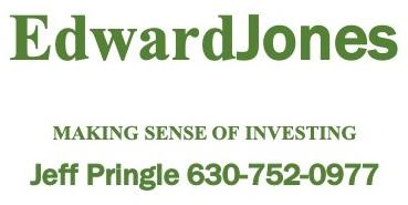edward jones 3.jpg