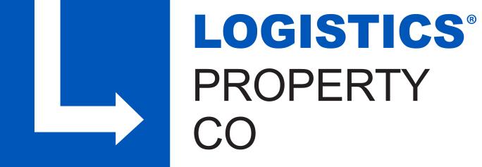 LPC Logo Color.jpg.jpg