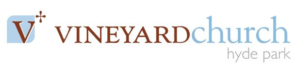 Hyde Park Vineyard Church Logo.png
