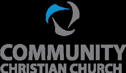 Community christian Church DG.png