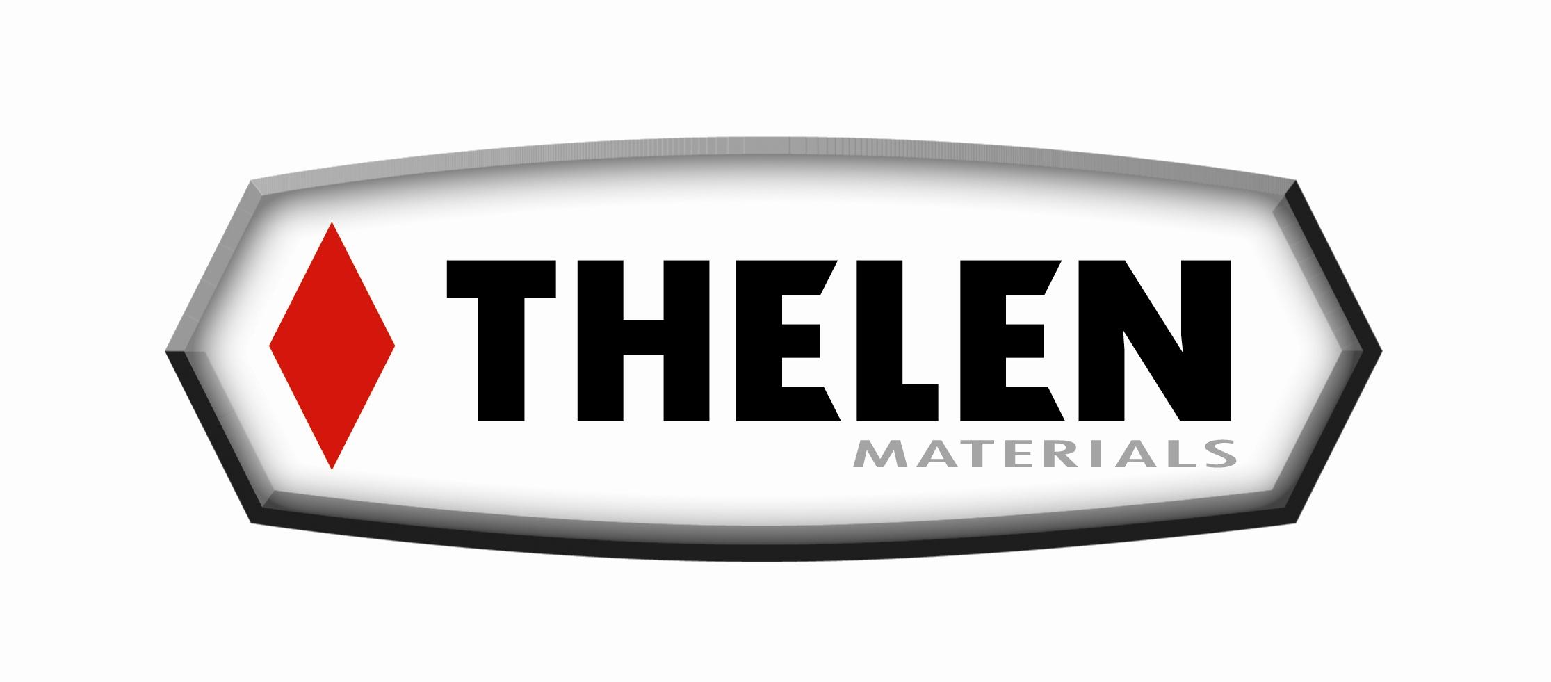 Thelen Materials Large Logo 3-30-07 (2).JPG