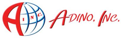 Adino logo.png
