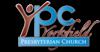 Yorkfield Presbyterian