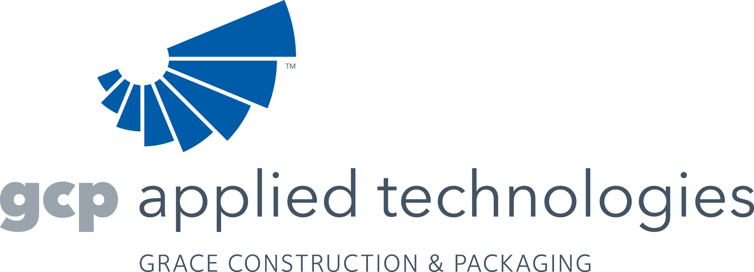 GCP-Applied-Technologies-Logo-H-3-color.jpg