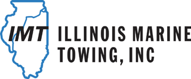 Illinois Marine Towing.png