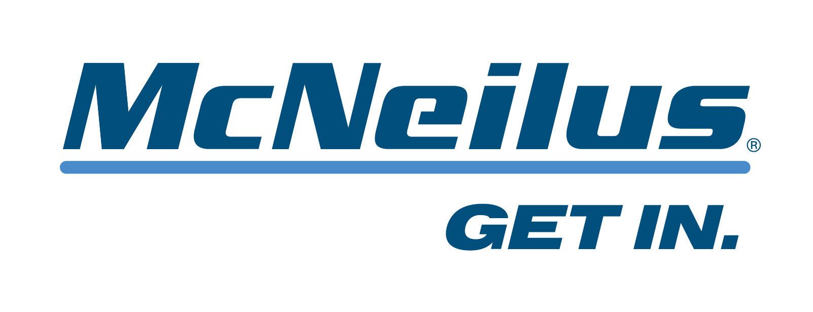 McNeilus Companies.jpg