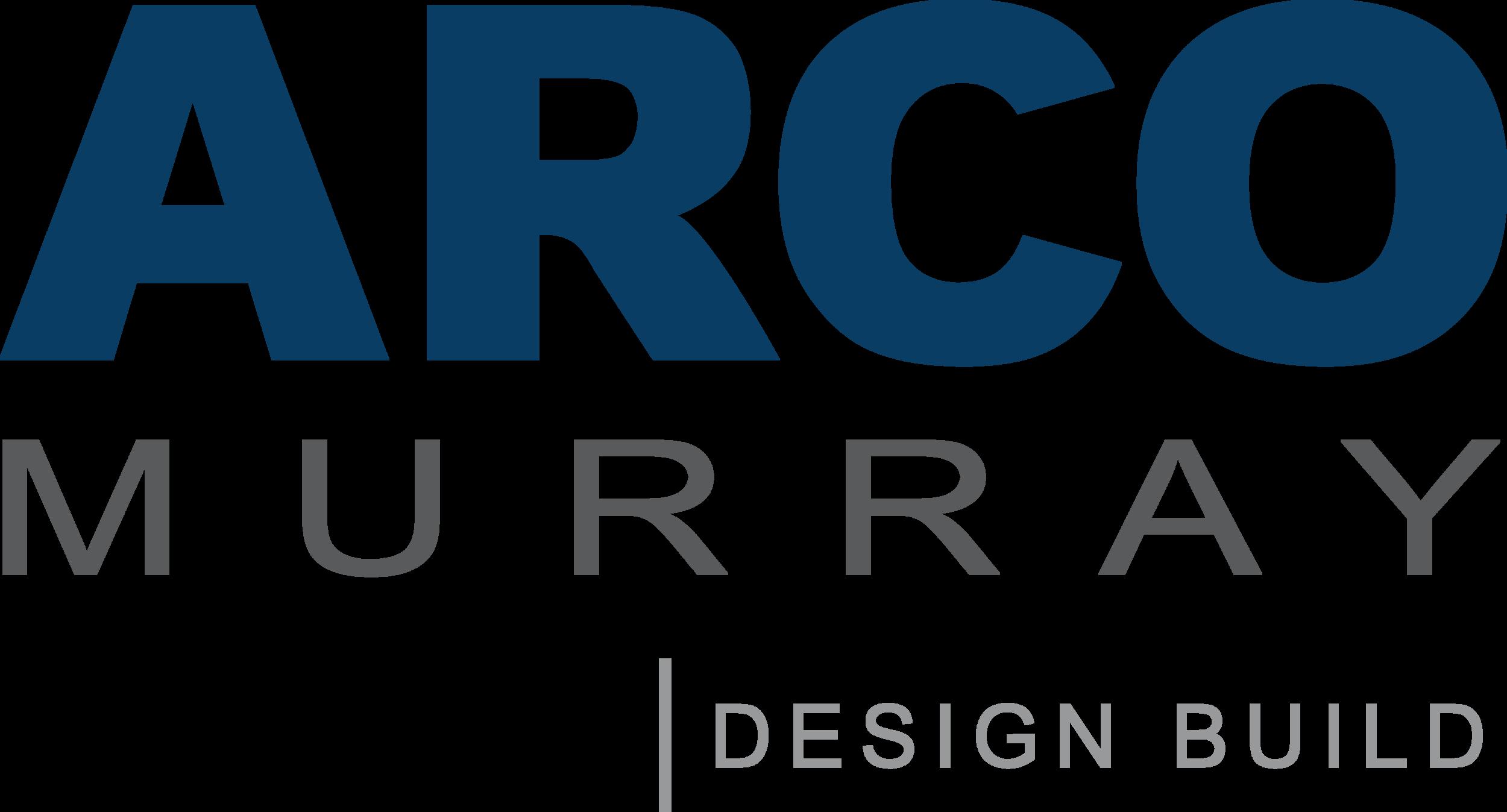 ARCO Murray Design Build - transparent.png