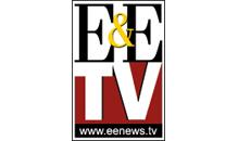 E&ETV