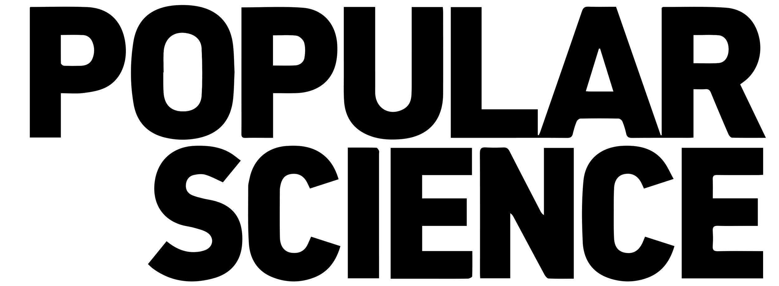 Popular-Science-logo2.jpg