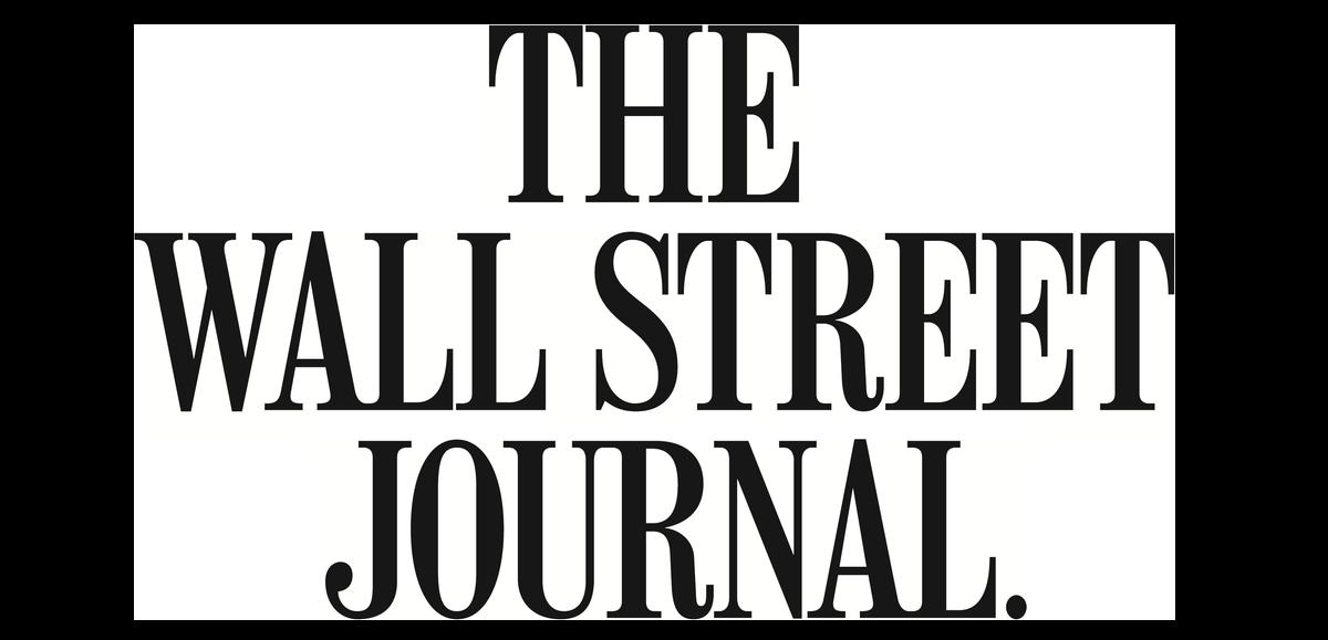 Outstanding-Wall-Street-Journal-Logo-47-For-Online-Logo-Maker-with-Wall-Street-Journal-Logo.jpg