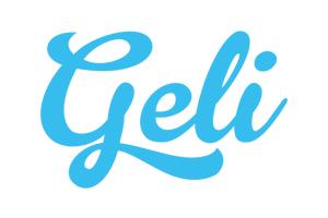 geli_logo.jpg