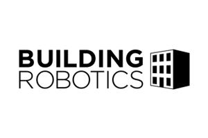 buildingrobotics_logo.jpg
