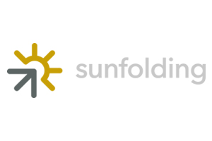 sunfolding_logo.jpg