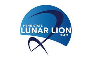 lunarlion_pennstate_logo.jpg