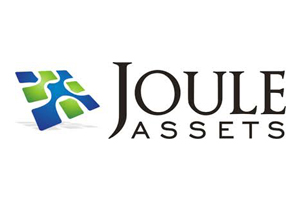 jouleassets_logo.jpg