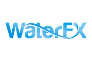 waterfx_logo.jpg