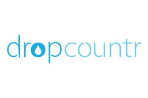 dropcountr_logo.jpg
