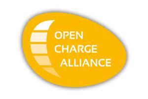 openchargealliance_logo.jpg