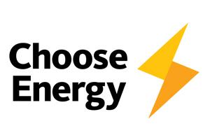chooseenergy_logo.jpg