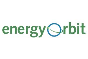 energyorbit_logo.jpg