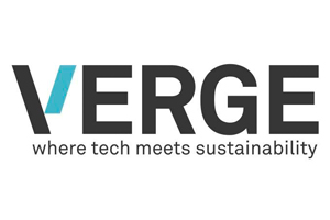 vergeconference_logo.jpg