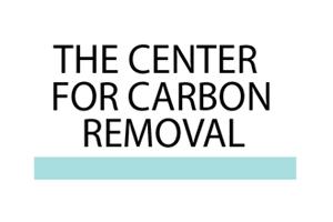 thecenterforcarbonremoval_logo.jpg