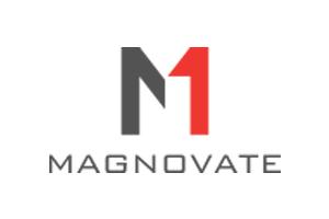 magnovate_logo.jpg