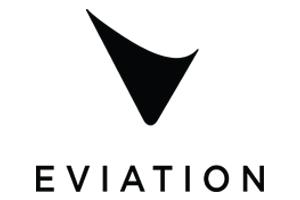 eviation_logo.jpg