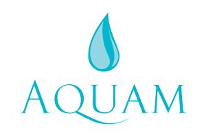 aquam_logo.jpg