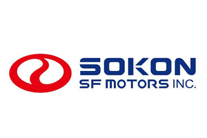 sfmotors_logo.jpg