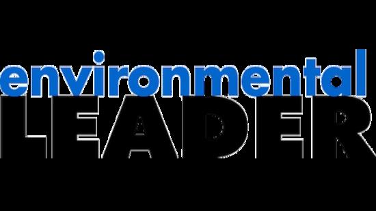 Environmental_Leader_Logo.png