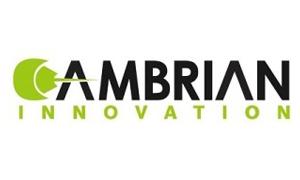 cambrianinnovation_logo.jpg