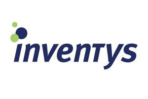 inventys_logo.jpg