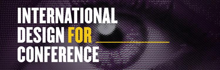 international+design+conference.jpg