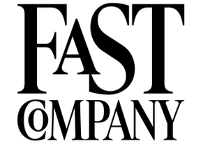 Fast-company-logo-R.png