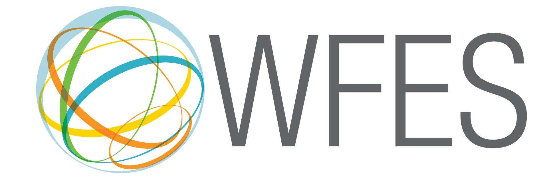 logo-cti-world-series.png