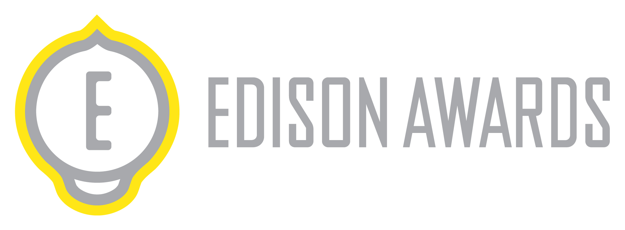 edison_awards.jpg