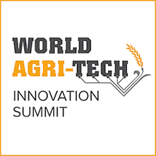 World-Agri-Tech-Innovation-Summit-logo.png